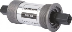 Suport Accent BB-40 - kwadrat