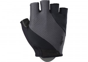 Rękawiczki Specialized Body Geometry Gel Gloves