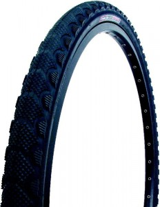 Opona Author Cross MTB - 26 x 1,75