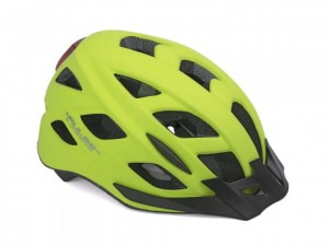 Kask Author Pulse Led X8
