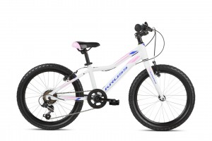 Kross Lea Mini 3.0 Light SR - 2021