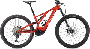 Specialized Turbo Levo Comp - 2021