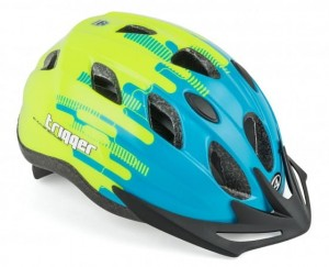 Kask Author Trigger